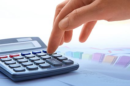 Payroll Services Malaysia