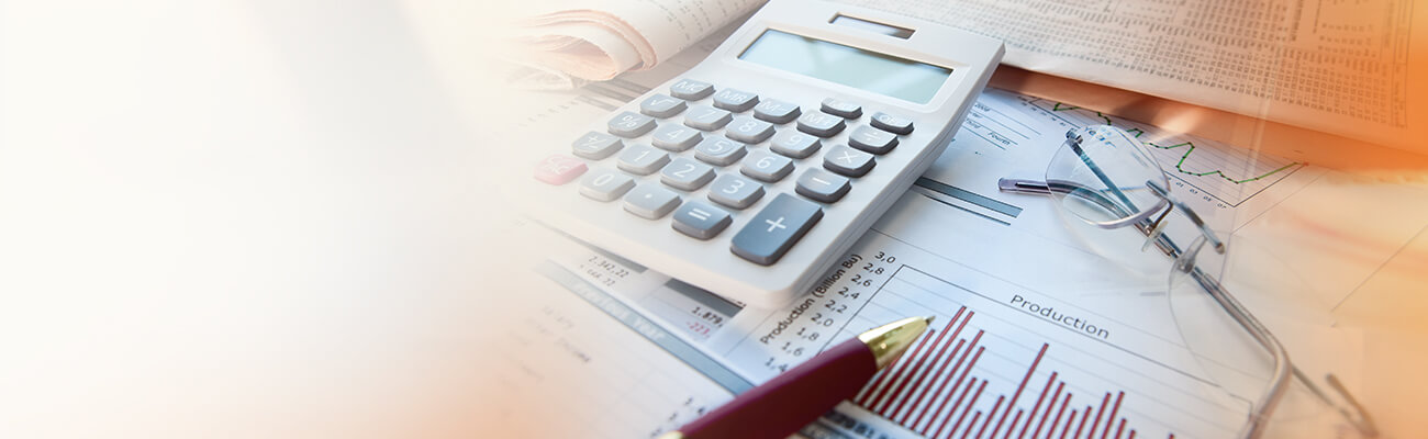 banner-financial-accounting-gst
