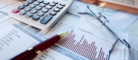 thumb-accounting