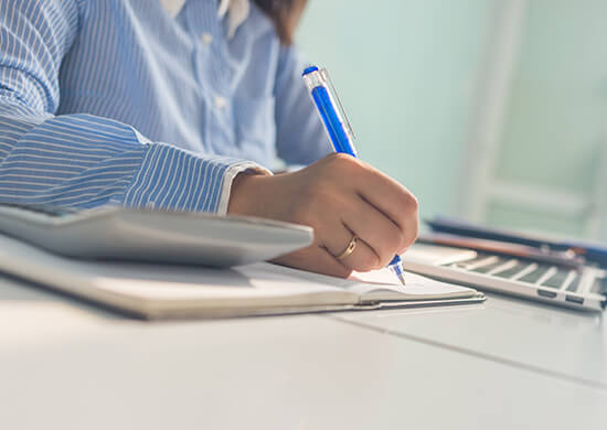 thumb-company-secretarial