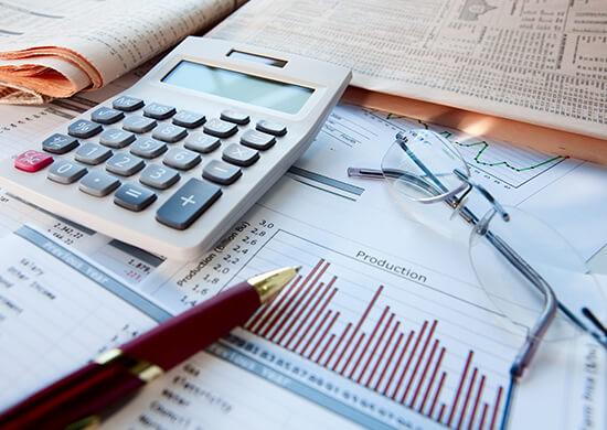 thumb-financial-accounting-gst