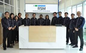 rsm malaysia
